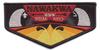 Nawakwa S150